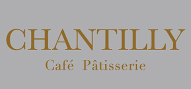 Cafe Chantilly & Patisserie
