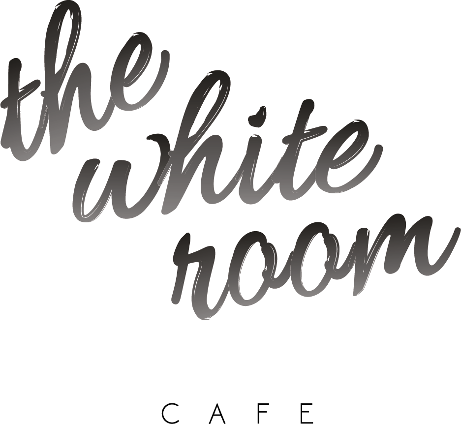 The White Room Cafe