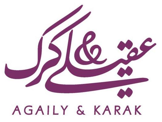 Agaily & Karak Food And Beverage