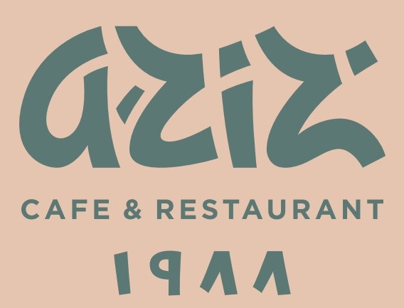 Aziz 1988 Cafe & Restaurant