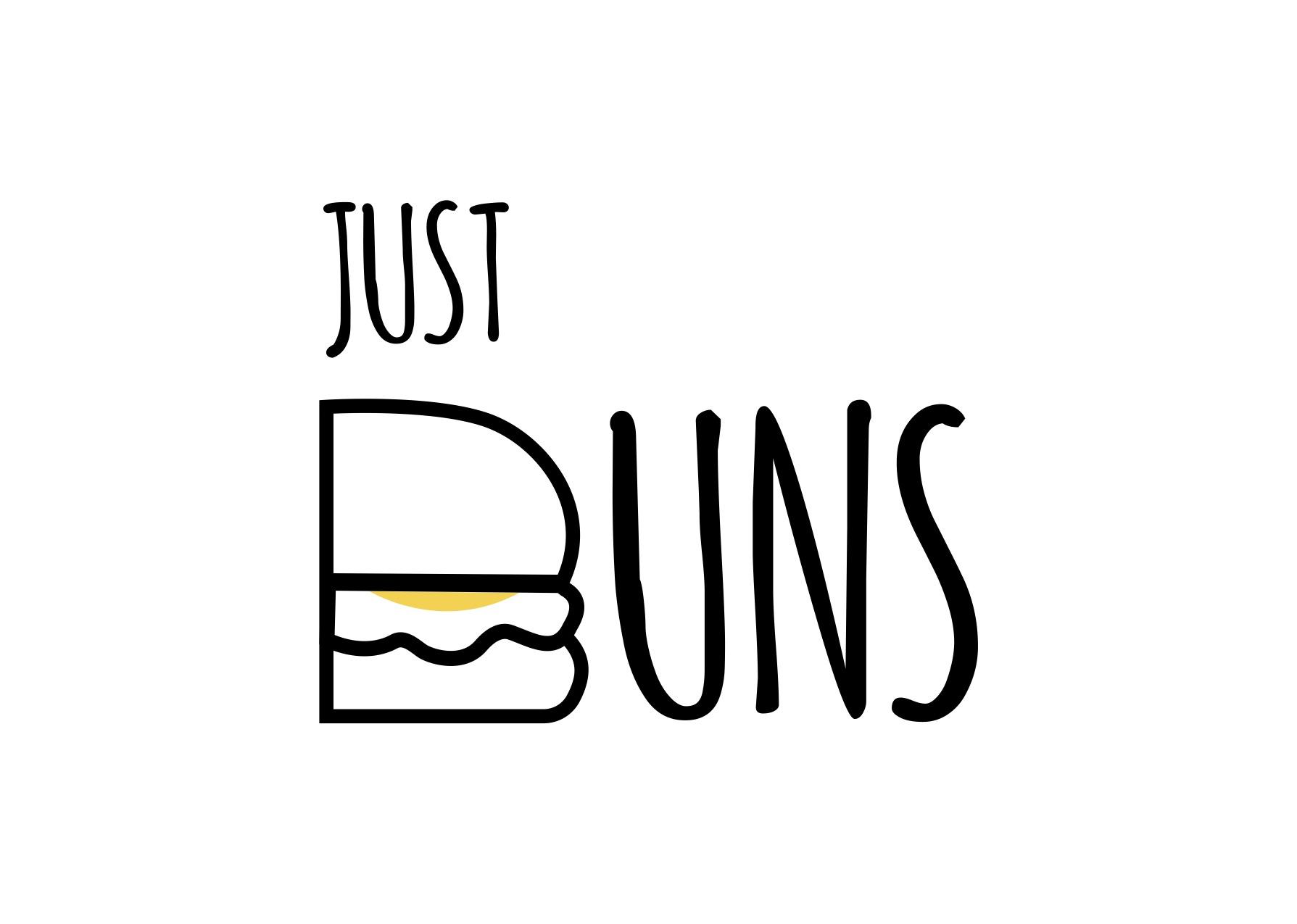 Just Buns