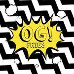 OG Fries