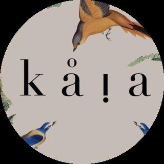 Kaia Floral Concept Store