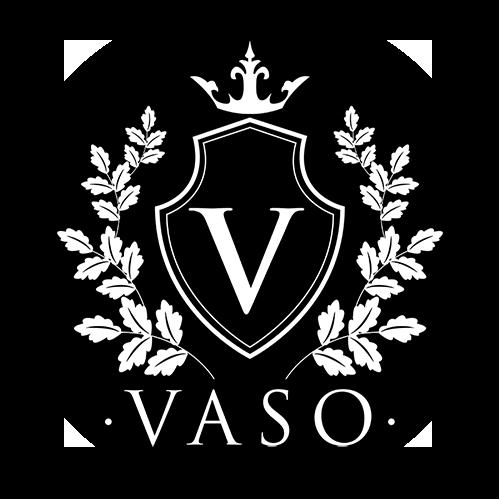 Vaso Flowers & Sweets
