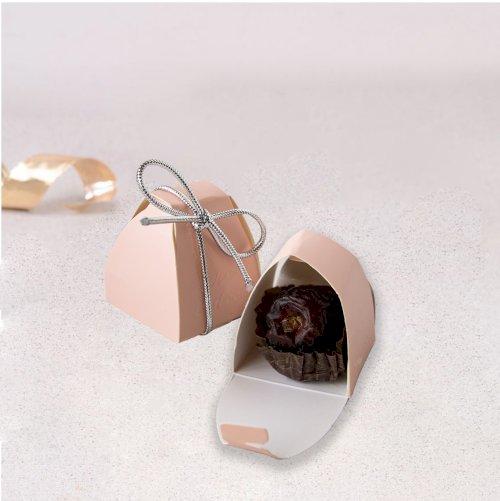 Praline Pink 1pc Box