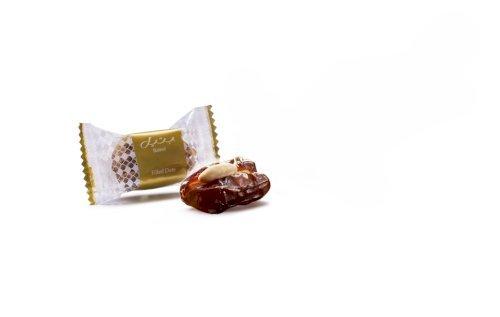 Wrapped Khidri Stuffed with Almond (Premium Large)