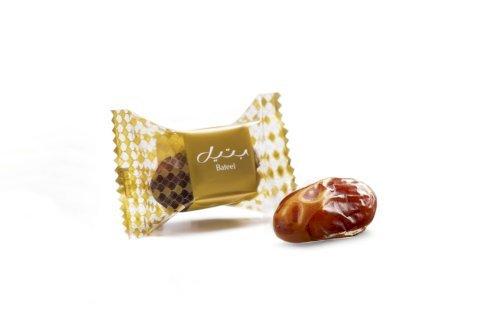 Wrapped Kholas (Premium Large)