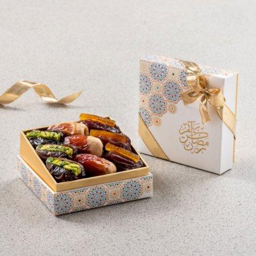 Ramadan Safi Extra Small