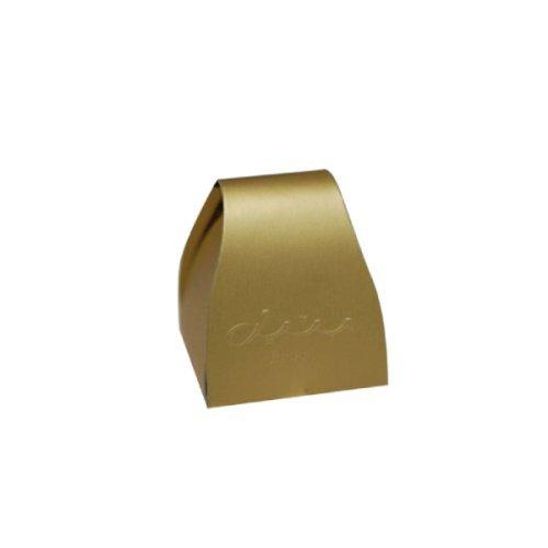 Folding Gold Box 1pc