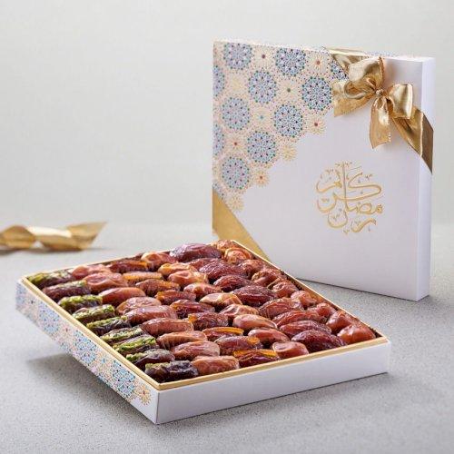 Ramadan Safi Large