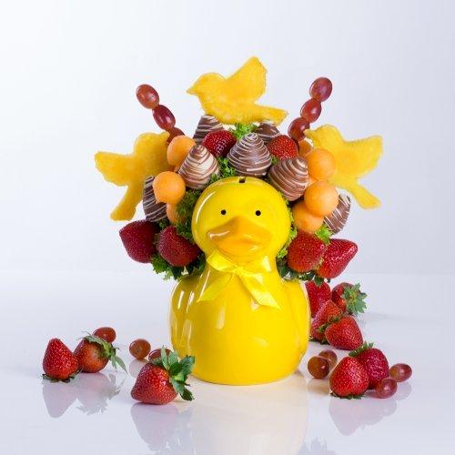 Fruity Duck
